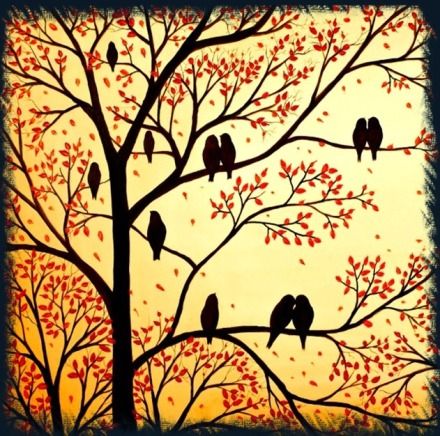 2f395-birds2bin2btrees